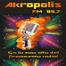 akropolisradio