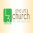 12/22/2013 - MANGER TALK: GOD CHOSE THE GHETTO - 8AM CORPORATE WORSHIP