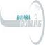 Bavaria-Bowling