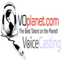 Hiring Voiceover Talent