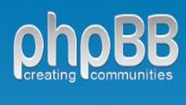 Взлом форума phpBB 2.0.6. . Свежие видео. . Интересные ролики.