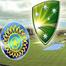 INDIA vs Australia 7th ODI Match Live Streaming On