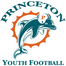 Princeton Youth Birmingham Sports tv 8