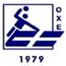 Hellenic Handball Federation
