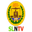 SLNTV UK