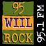 WIIL ROCK Live!