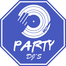Party Dj's On The Web