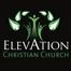 ECC- Sunday Service