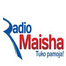 Radio Maisha Kenya March 9, 2012 6:33 PM
