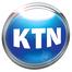 Kenya Parliament Live