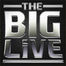 THE BIG LIVE