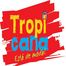 TROPICANA BUCARAMANGA