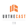 urthecast