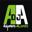 dj alejandro on live radio March 4, 2012 1:51 AM