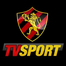 TV Sport Recife