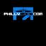 PhillyRocs.com  The Hottest OnLine Radio Station