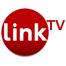 Link TV Live