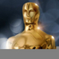 Main Line Media News- Oscar Show February 26, 2012 11:03 PM