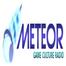 Meteor Radio Live