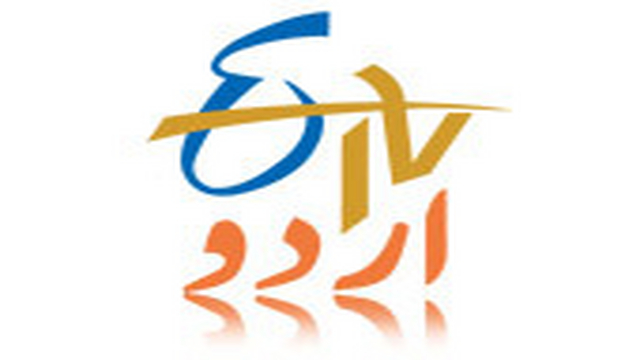 10497321_170x128_logo_etv_urdu 640