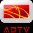 www.adtv.pt.vu