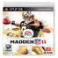 MADDEN 2011 CASH GAME $300 ON THE LINE