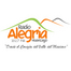 Radio Alegria 102.7 fm - Huancayo Perú