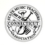 ConnecticutStateMusicTeachersAssociation recorded live on 4/26/12 at 10:29 AM EDT