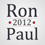 KS 4 Ron Paul