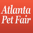 atlantapetfair
