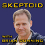 Q & A with the makers of Skeptoid episode 300