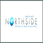 Northside Church Services