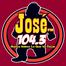 Jose 104.3