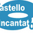 www.castelloincantato.it