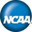 NCAA Division III Basketball Channel 1 March 10, 2012 2:10 AM