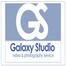 GalaxyVideoStudio