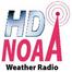 Birmingham, AL Weather Radio
