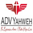 ADV Yahweh