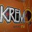 KREM Radio Belize