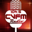 cvfmradio