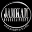 FIRE SATURDAYS W/ JAMKAM ON SAVE DA DAY RADIO!