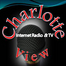 Charlotte View Internet TV