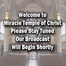 Miracle Temple of Christ