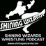 The Shining Wizards Wrestling Podcast Channel