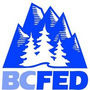 BC Federation of Labour