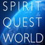 SpiritQuestWorld