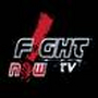FightNowTV