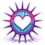 Centered Heart Holistics
