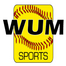 WUM SPORTS