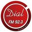 Radio Dial FM